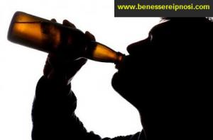 Smettere di bere per sempre risposte