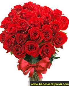 Sognare rose rosse sognare garofani significato dei sogni for Progetta il mio mazzo