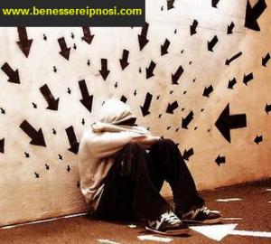 come controllare attacchi di ansia