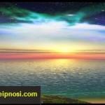 Ipnosi ; Funziona per dimenticare una persona? o una relazione?