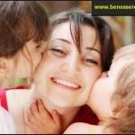 Sognare la mamma ; Perchè sogno mia madre? (SIGNIFICATO DEI SOGNI)