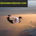 sognare di volare o di lievitare (SIGNIFICATO DEI SOGNI)