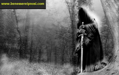Significato di sognare la morte i morti o i defunti - Successione morte di un genitore ...
