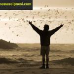 Libero dalle persone per aumentare la tua autostima
