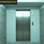 Sogni ascensore,sognare di rimanere bloccati in ascensore,