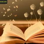 Come imparare a leggere bene?