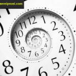 Quante ore di studio al giorno sono necessarie?