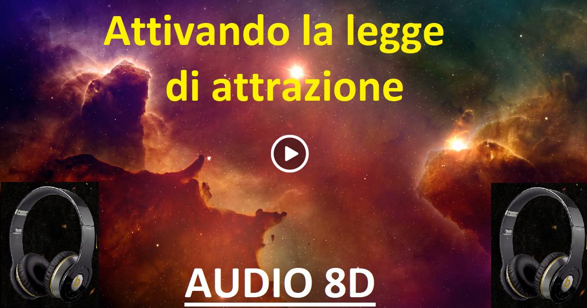 Audio Relax Mente E Corpo Autoipnosi Benvenuto A